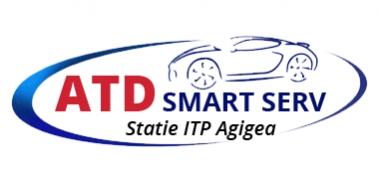Statie ITP Agigea
