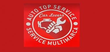 Statie ITP Bucuresti Sector 1