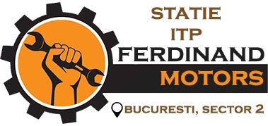Statie ITP Bucuresti Sector 2