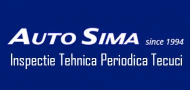 Statie ITP Tecuci