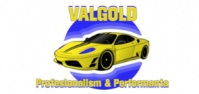 S.C. VALGOLD S.R.L.