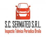 S.C. SERMATED S.R.L.