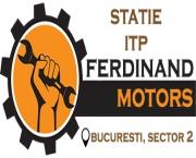 Ferdinand Motors