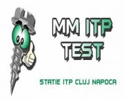 SC MM ITP TEST SRL