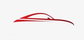 STATIE ITP CONSTANTA - VICOM IMPEX