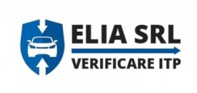 ELIA S.R.L.