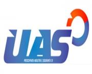 SC UAS SERVICE SRL