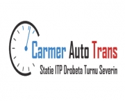 Carmer Auto Trans