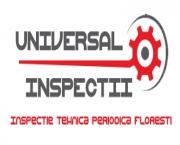 S.C. Universal Inspectii S.R.L.