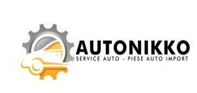 S.C. Best Auto Activ S.R.L.