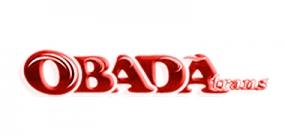 S.C. OBADĂ TRANS S.R.L.