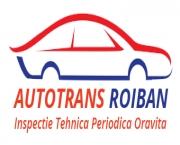 S.C. AUTOTRANS ROIBAN S.R.L
