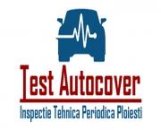 S.C. Test Autocover S.R.L.