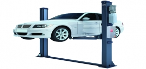 ITP RAMNICU VALCEA - VICO STAR S.R.L.