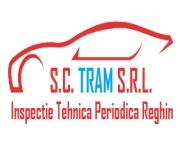 S.C. TRAM S.R.L.