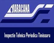 S.C. Maracana S.R.L.