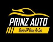 Prinz Auto