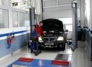 Noi Reguli Privind Inspectia Tehnica Per ...